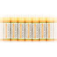 Orange Sage Anthology Lip Balm