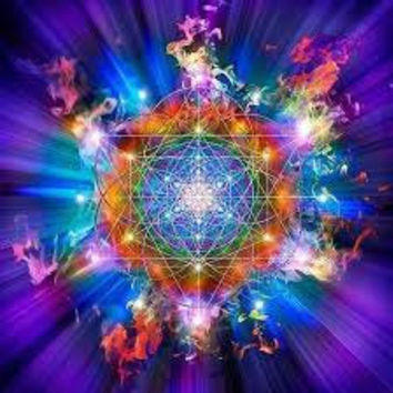 Archangel Metatron Reading- Angel of Lightworkers, Akashic Crystal and Indigo's, Channelled Reading