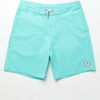 Billabong All Day Boardshorts - Mens Board Shorts