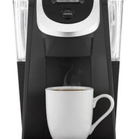 Keurig® K200 Coffee Maker