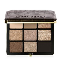 Bobbi Brown Warm Glow Eye Palette| Harrods