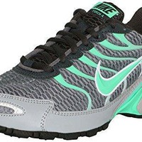 Nike Air Max Torch 4 Women's Running Shoe womens shoes nike air max