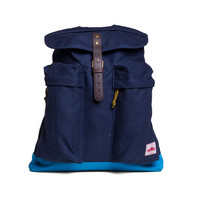 Penfield Sweetwater Mountain Park Backpack Navy   SOTO Berlin