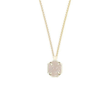 Kendra Scott Oliver Necklace - Multiple Colors