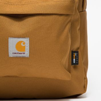 Carhartt WIP / Watch Backpack
