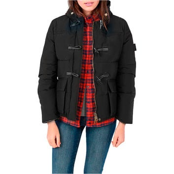 Penfield Landis Down Jacket - Women's