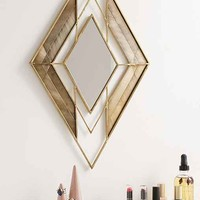 Assembly Home Deco Mirror
