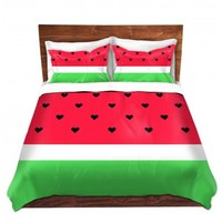 https://www.dianochedesigns.com/duvet-organic-saturation-i-love-watermelon.html