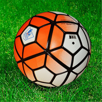 A+++ Premier league soccer ball league football Anti-slip granules ball TPU size 5 football balls