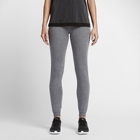 The Nike Sportswear Modern Women's Pants.