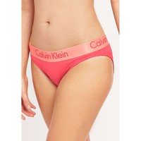 Calvin Klein Hipster Briefs - Urban Outfitters