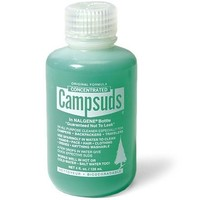 Campsuds in Nalgene Bottle - 4 oz.