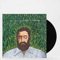 Iron  & Wine - Our Endless Numbered Days LP- Assorted One