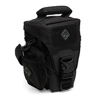 Hazard 4 Wedge Tactical Camera Bag