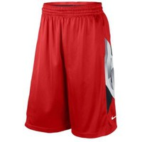 Nike LeBron Infinite Shorts - Men's
