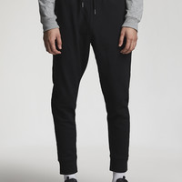 Penfield.com | Mens Hopedale Black Pant
