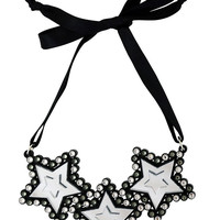Written in the Stars Necklace