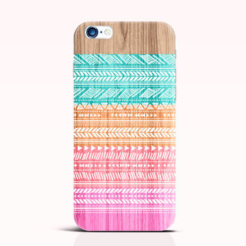 iPhone 6 Case Bohemian iPhone 5 Case Tribal iPhone 5 Case iPhone 4 Case Galaxy S5 Case wood Note 4 case Phone cases iphone 6 Plus Case 210