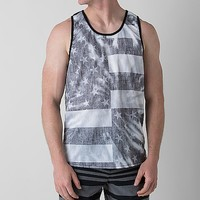 Valor United Tank Top
