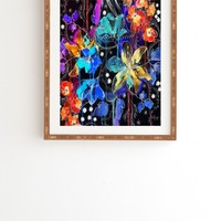 Holly Sharpe Lost In Botanica 2 Framed Wall Art