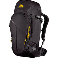 Gregory Targhee 45 Backpack - 2563-2929cu