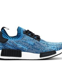 Adidas shoes nmd r1 pk camo pack-1