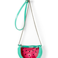 Fruity Bag Watermelon - INU INU