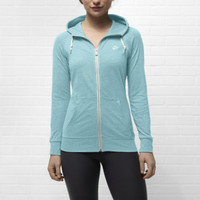 NIKE AW77 TIME OUT