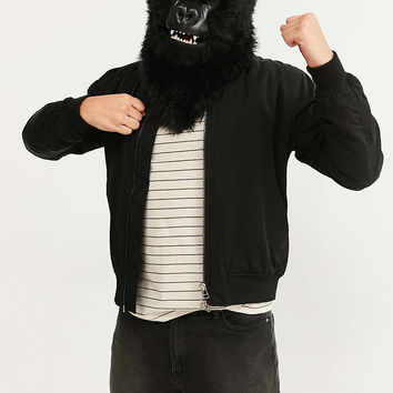 Talking Gorilla Mask - Urban Outfitters
