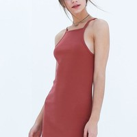 Summer Lovin' Dress (Red)