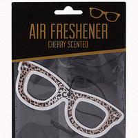 Spot-On Cherry Air Freshener