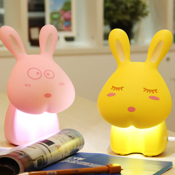 Creative Household Lamps = 4446904964