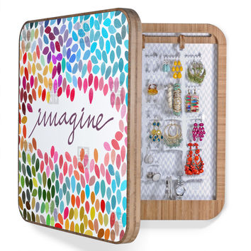 Garima Dhawan Imagine 1 BlingBox