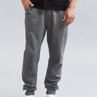 Calvin Klein X UO Charcoal Sweatpant
