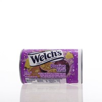 Welch's Passion Fruit Cocktail Juice Concentrate - Walmart.com