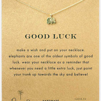 Gift Jewelry Shiny New Arrival Stylish Alloy Lock Necklace   With Card [6345012097]
