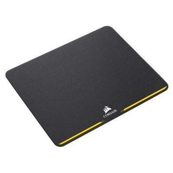 Gaming Mm200 Mouse Mat