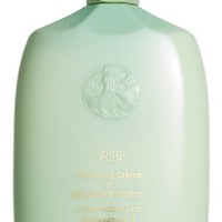 SPACE.NK.apothecary Oribe Cleansing Creme for Moisture & Control   Nordstrom
