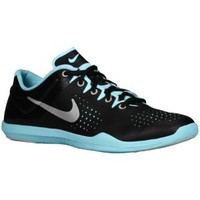 Nike Studio Trainer - Women's