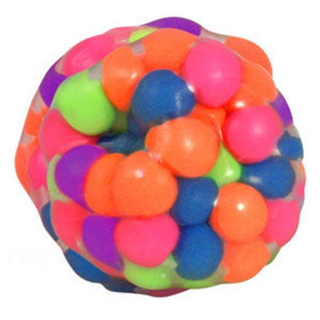DNA Stress Ball | Squeeze Stress Balls - Stress Balls