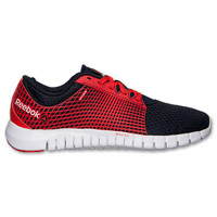 Men's Reebok ZQuick 2.0 Running Shoes