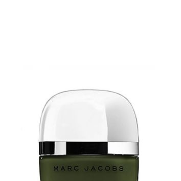 Marc Jacobs Enamored Nail Lacquer Limited Edition - Marc Jacobs