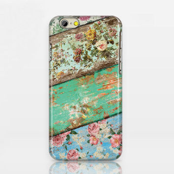 old wood floral iphone 6 case,art wood printing iphone 6 plus case,popular iphone 5s case,art iphone 5c case,unique iphone 5 case,gift iphone 4 case,4s case,samsung Galaxy s4,s3 case,wood floral image galaxy s5 case,Sony xperia Z1 case,sony Z2 case,art s
