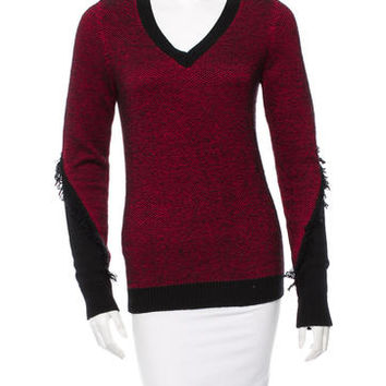 McQ by Alexander McQueen Sweater