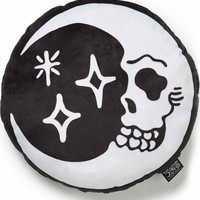 Moondaze Velvet Cushion [B]