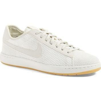 Nike 'Tennis Classic Ultra -Textile' Sneaker (Women) | Nordstrom