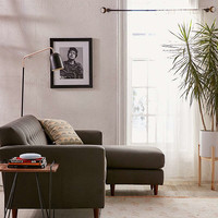 Nash Sectional Sofa | Urban Outfitters