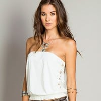 O'Neill KELLY TOP from Official US O'Neill Store