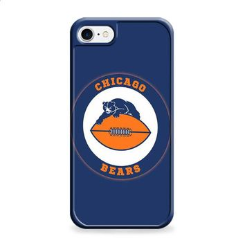 Chicago Cubs 4 iPhone 6 | iPhone 6S case