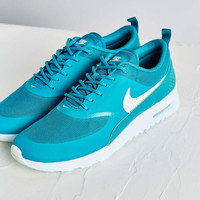 Nike Womens Air Max Thea Running Sneaker - Urban Outfitters